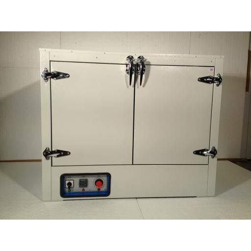 Laboratory Oven Heavy duty