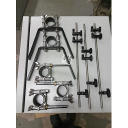 plate bearing set.jpg