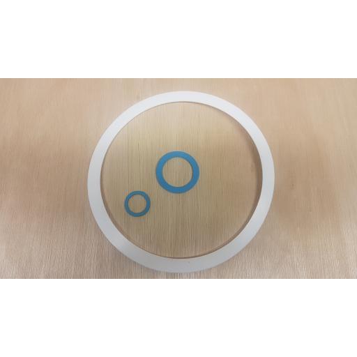 Pressure filter gasket PTFE.jpg