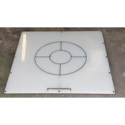 Flow board with re-inforced sides.jpg